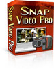 Thumbnail Snap Video Pro - with Resell rights****New!