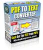Thumbnail Tiger PDF Converter - *New!!