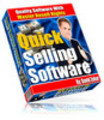 Thumbnail *New* For 2017! - Quick Selling Software