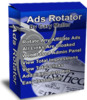 Thumbnail *Powerful*! - Ads Rotator Software!