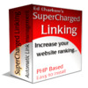 *New* - Super Charged Linking Script
