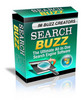 Thumbnail *Award Winning*! - Search Buzz Software (seo)