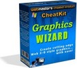 Thumbnail *Powerful*! - Graphics Wizard Software